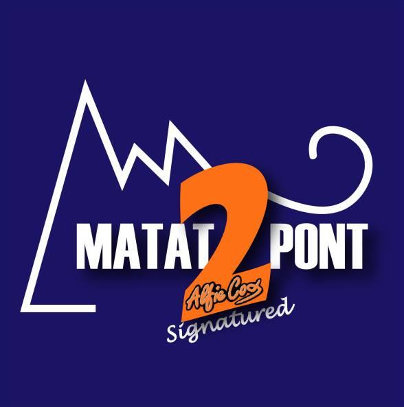 Matat2Pont